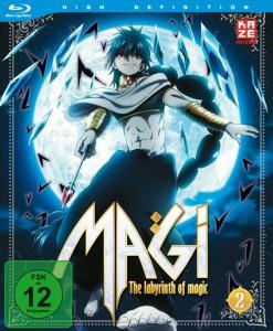 magi_labyrinth_of_magic_volume_2-0007
