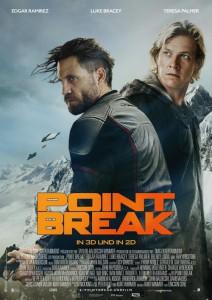 point_break-0001