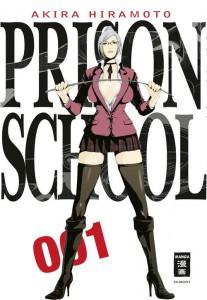 U_8454_1A_EMA_PRISON_SCHOOL_01.IND8