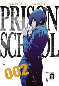 U_8455_EMA_PRISON_SCHOOL_02.IND8