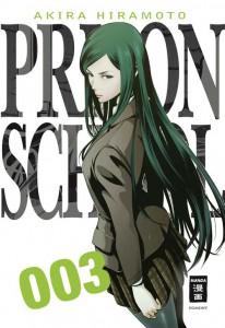 U_8456_1A_EMA_PRISON_SCHOOL_03.IND8