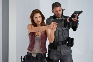 resident_evil_afterlife-0001