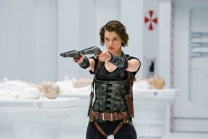 resident_evil_afterlife-0002