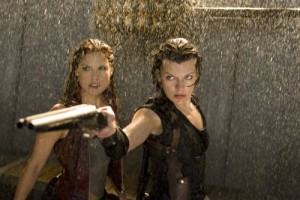 resident_evil_afterlife-0003