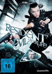 resident_evil_afterlife-0005