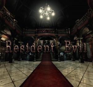 resident_evil_hd-0005