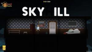 skyhill-0005
