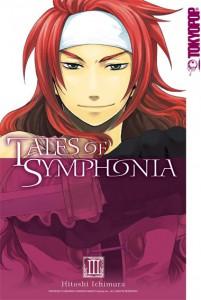 tales_of_symphonia_3