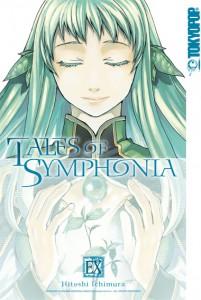 tales_of_symphonia_ex