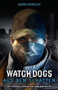 watch_dogs_aus_dem_schatten