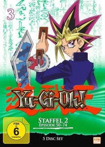 yu-gi-oh!_box_3_staffel_2-0001