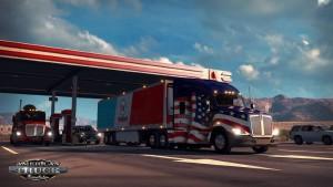 American Truck Simulator-0001