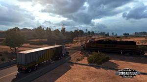 American Truck Simulator-0002