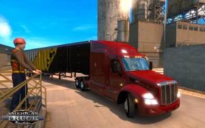 American Truck Simulator-0006