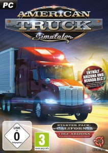 American Truck Simulator-0007