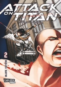 Attack_On_Titan2