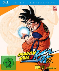 Dragonball_Z_Kai_Box_1-0001