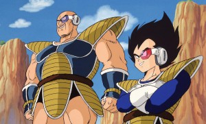 Dragonball_Z_Kai_Box_1-0002