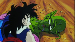 Dragonball_Z_Kai_Box_1-0004