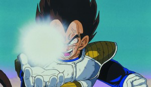 Dragonball_Z_Kai_Box_1-0006