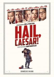HAIL_CAESAR-0005