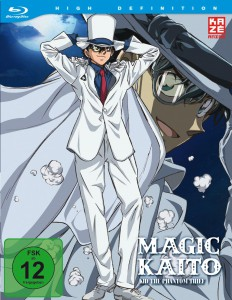 Magic_Kaito_Volume_1-0005
