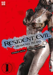 Resident_Evil_Heavenly_Island_1