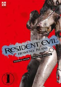 Resident_Evil_Heavenly_Island_1