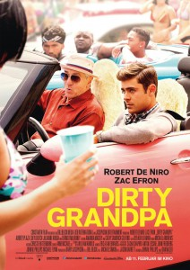 dirty_grandpa-0001