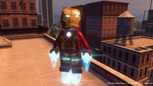 lego_marvel_avengers-0001