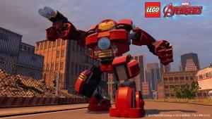 lego_marvel_avengers-0002