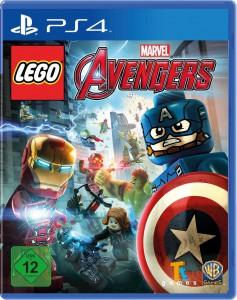 lego_marvel_avengers-0003