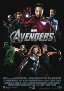 marvel_the_avengers