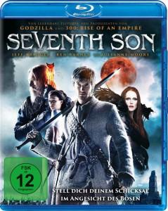 seventh_son-0004