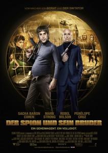 Der_Spion_und_sein_Bruder-0005