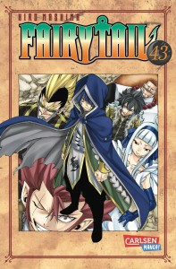 Fairy_Tail_43