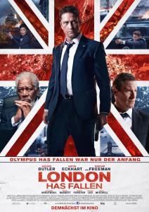 London_has_fallen-0001