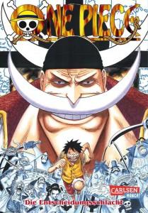 One Piece-2016