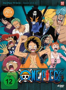 One_Piece_Box_12