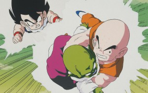 dragonball_kai_box_2-0001