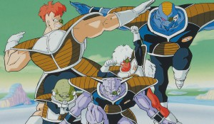 dragonball_kai_box_2-0003