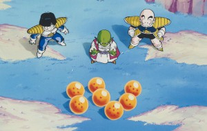 dragonball_kai_box_2-0006