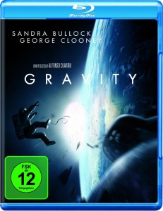gravity-0001