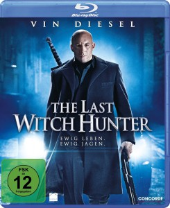 last_witch_hunter-0001