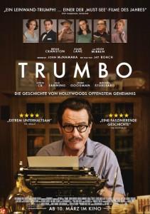 trumbo-0005