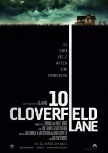 10_Cloverfield_Lane-0001