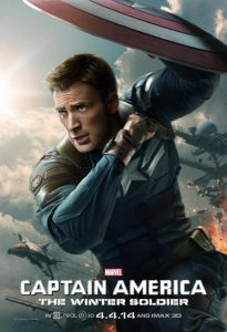 captain_america_winter_soldier-0001