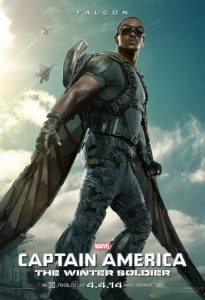 captain_america_winter_soldier-0002