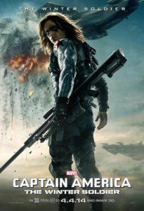 captain_america_winter_soldier-0003