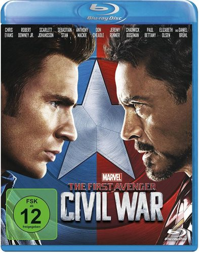first_avenger_civil_war